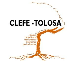 cropped-logo_clefetolosa.jpg